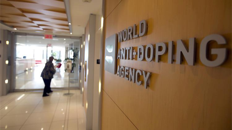 La Agencia Mundial Antidopaje teme la venganza del COI por la exclusión de Rusia de los JJ.OO. 2016