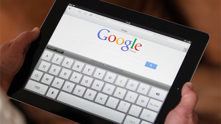 Por qué Snowden desaconseja utilizar el nuevo servicio de Google que podría acabar con WhatsApp