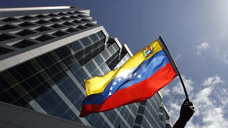 Cómo Venezuela pasó de potencia agrícola a petrolera