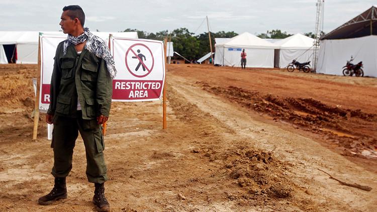 El guerrillero después de dejar las armas: ¿Cuáles son los retos para Colombia?