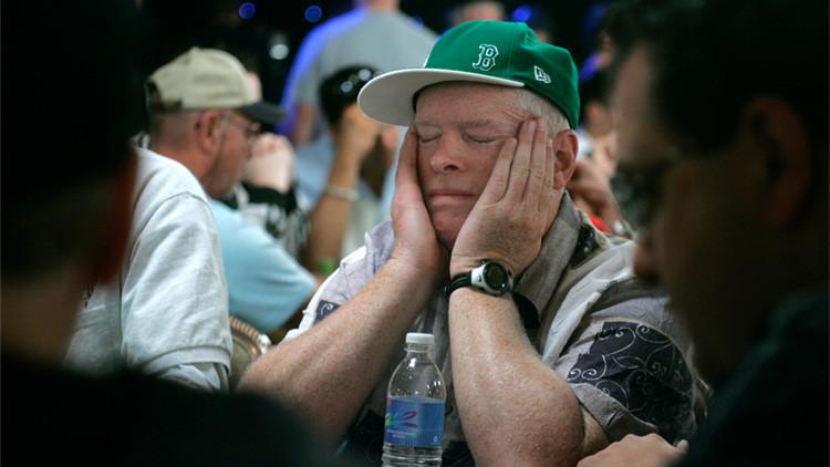 Adiós a la cara de póker: Desarrollan un dispositivo inalámbrico que puede detectar emociones