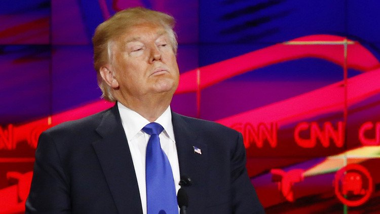 Afirman qué debería hacer Trump para ganar las elecciones