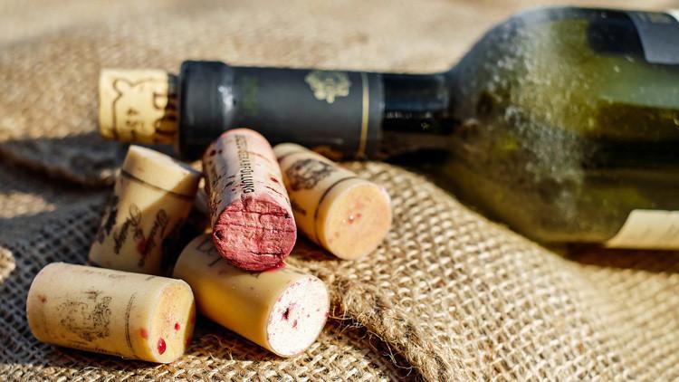 ¿Sin resaca?: Anuncian para 2050 la bebida que reemplazará al alcohol