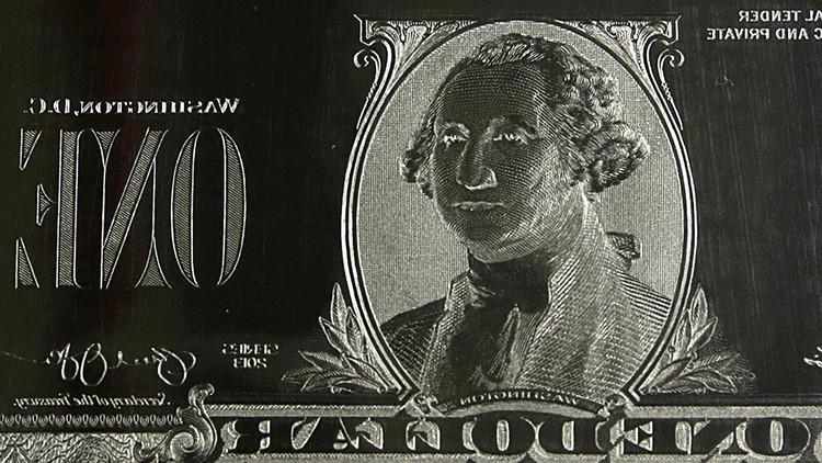 ¿Por qué EE.UU. 'castiga' a los mayores bancos europeos?