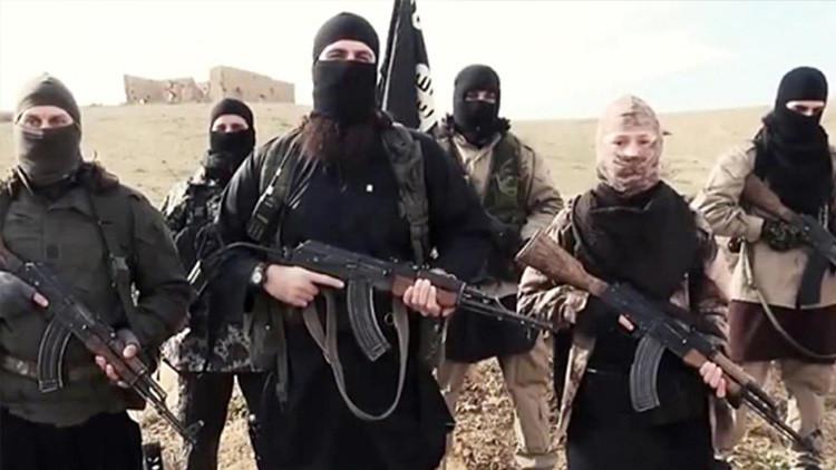 '¿Qué es Mahoma?': Futuros yihadistas saben poco del islam