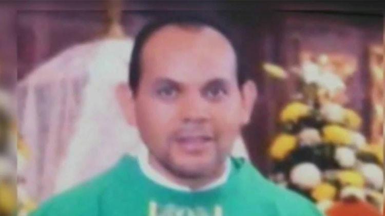 México: Hallan el cuerpo del sacerdote desaparecido en Michoacán