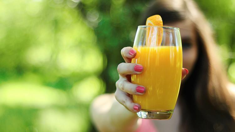 Cinco alimentos naturales que pueden ser muy dañinos
