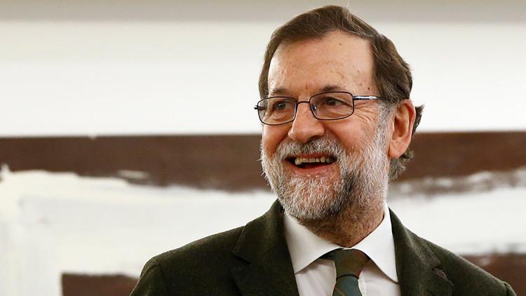 Elecciones en Galicia y País Vasco: ¿llegó la hora del desbloqueo político nacional?