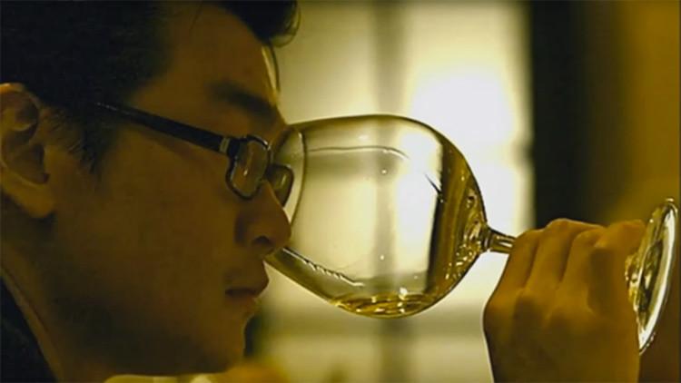 Así ocurrió el mayor fraude del mundo del vino