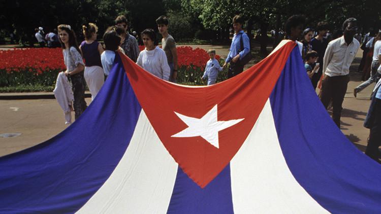 Rusia y Cuba firman un acuerdo de cooperación en energía nuclear