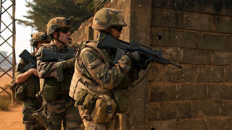 Ejército conjunto en la Unión Europea: ¿Mito o realidad?