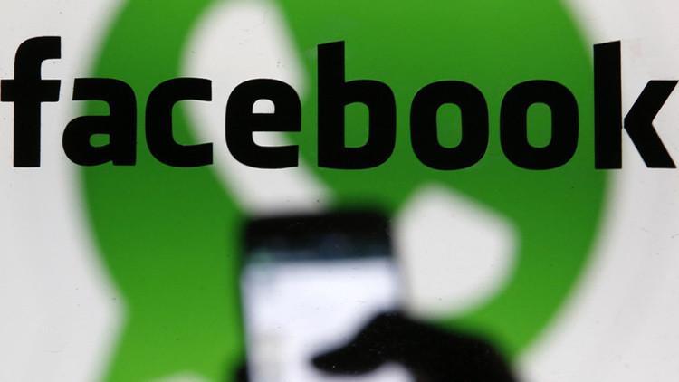 El país que exige que WhatsApp deje de recopilar datos personales de sus ciudadanos