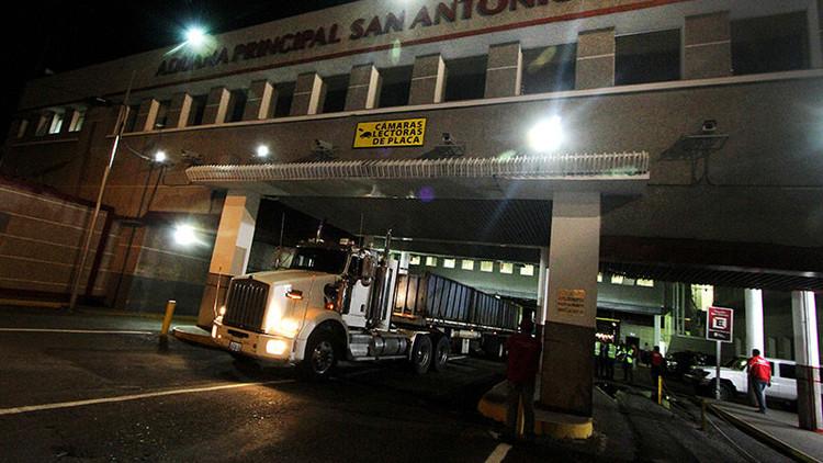 ¿Buenos vecinos? Venezuela y Colombia reaniman el comercio binacional en la frontera