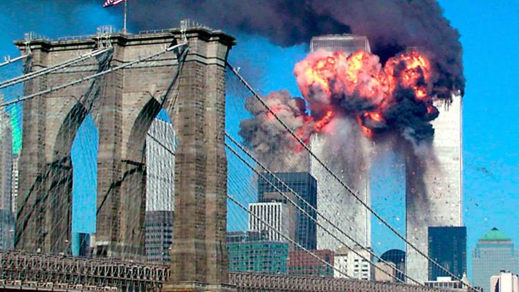 El Congreso de EE.UU. anula el veto de Obama que impedía demandar a Arabia Saudita por el 11-S