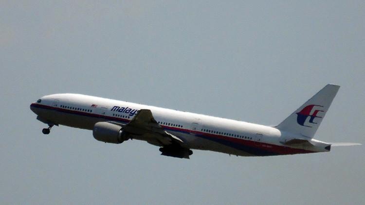 Todo lo que hay que saber sobre la investigación internacional de la tragedia del MH17