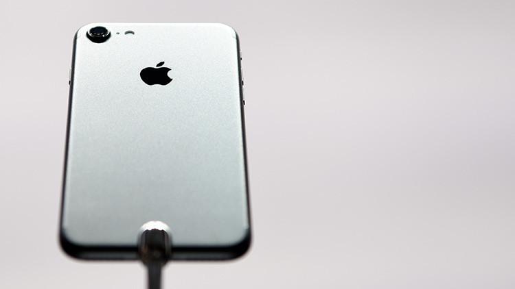 Cambio radical: Apple revela los primeros detalles sobre el nuevo iPhone 8 (VIDEO)