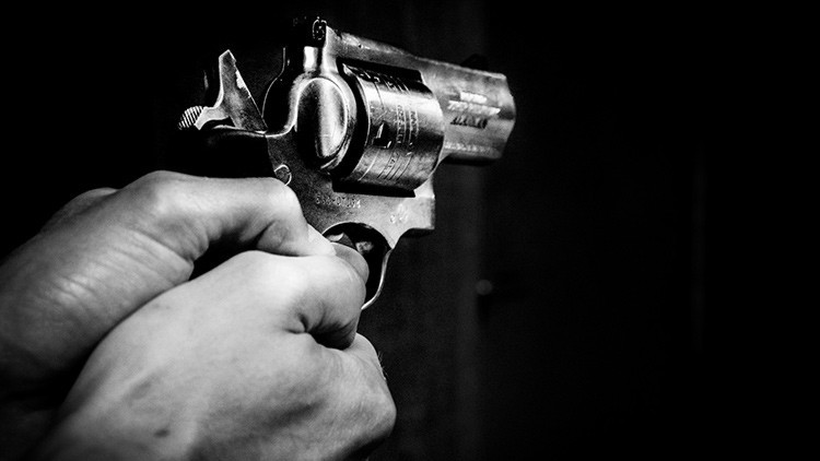 VIDEO BRUTAL: Así murió un niño autista de 6 años a manos de policías en EE.UU.
