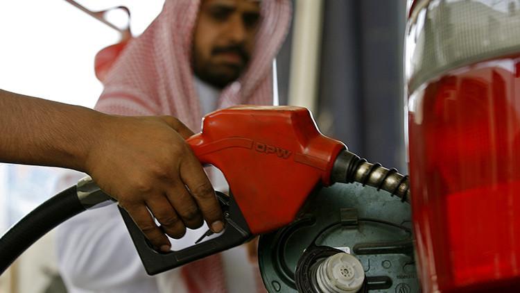 El acuerdo secreto que propuso Arabia Saudita a la OPEP y lo que hay detrás de él