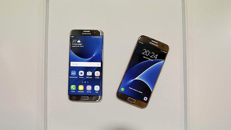"China considera que Samsung trata a sus clientes de manera ""arrogante"""