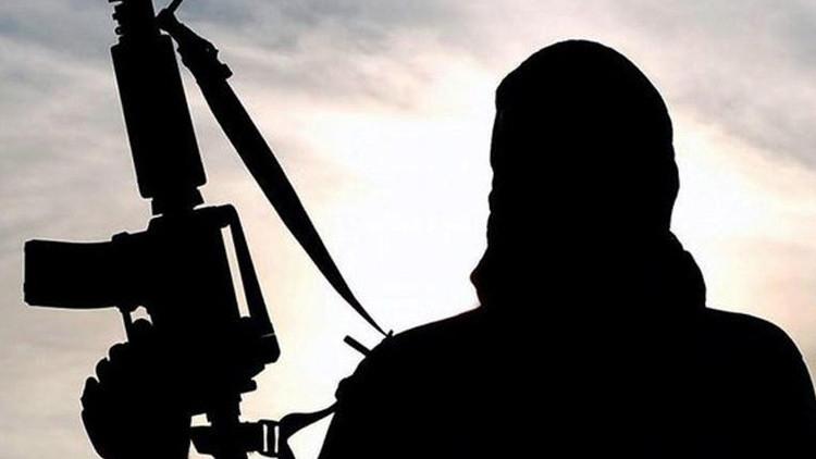 Rusia incluye a un grupo sirio en su lista negra de terroristas
