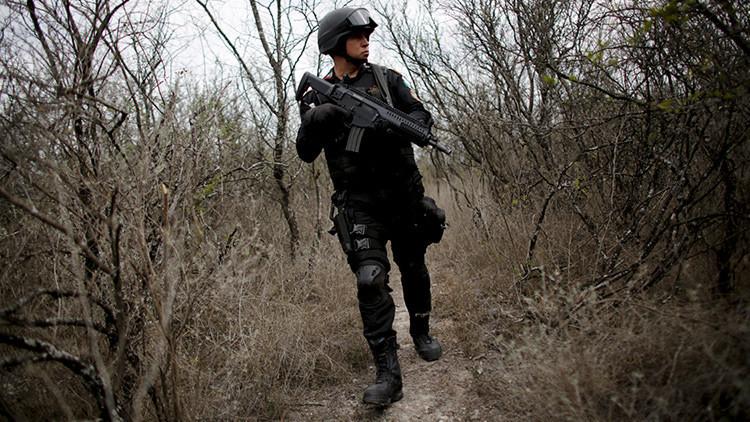 México: encuentran 12 cuerpos en el lago de Chapala, entre Michoacán y Jalisco
