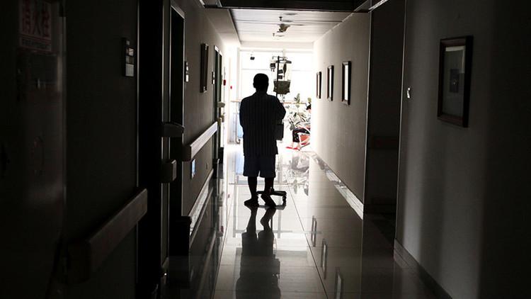 Japón: Un 'ángel de la muerte' habría matado a 48 pacientes de un hospital envenenando sus sueros