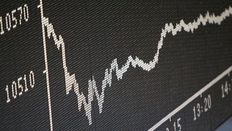 De dónde vienen los vientos de la próxima crisis financiera