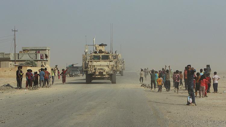 Una vez derrotado el Estado Islámico en Irak, ¿brotará la violencia de nuevo?