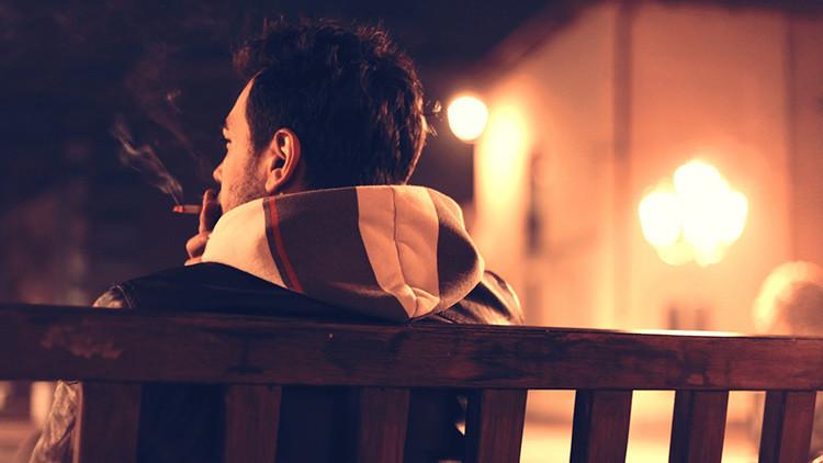 Descubren el secreto de los fumadores empedernidos que tienen los pulmones sanos