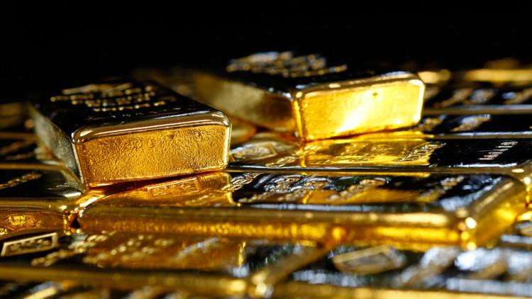 ¿Dónde ocultan su oro los multimillonarios estadounidenses?