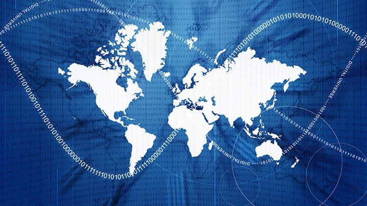 """""""El cambio más significativo de Internet para una generación"""" ya ha ocurrido"""
