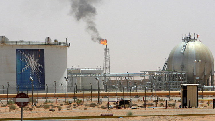 ¿La fiebre petrolera de Arabia Saudita ha llegado a un estado crítico?