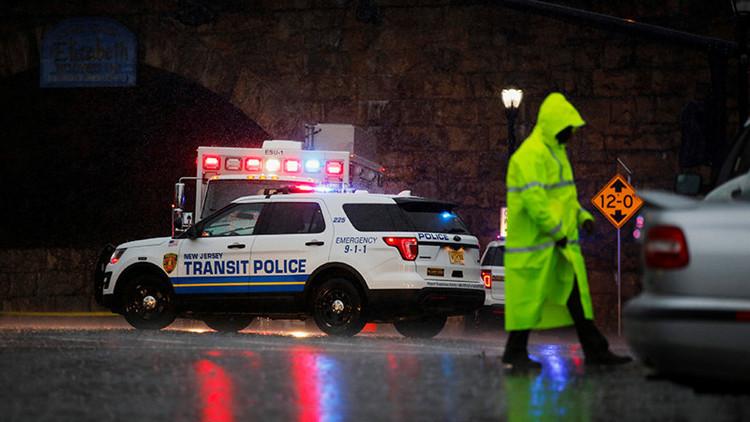 EE.UU.: Un tiroteo entre dos niños resulta en tragedia
