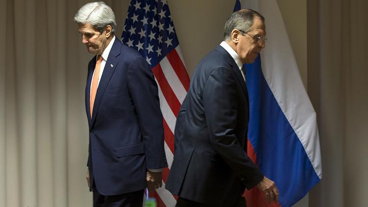 Guerra y paz: las 7 importantes noticias de la semana que no puede pasar por alto