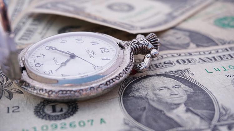 Un multimillonario estadounidense revela qué divisa desafiará al dólar