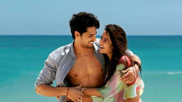 Cae el telón sobre las películas indias en los cines pakistaníes
