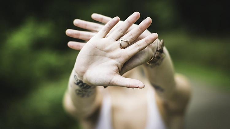 Psicólogos: La gente infeliz tiene estas 6 cosas en común