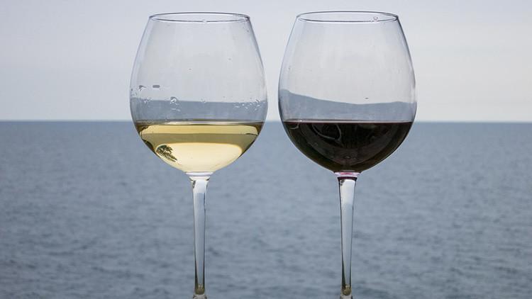 Reino Unido reclamará su parte de las 42.000 botellas de alcohol de la bodega de la UE