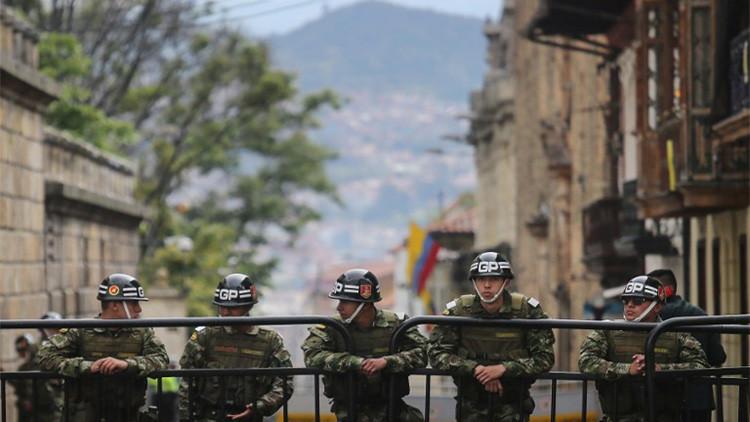 'Plebisantos' o la burbuja de opinión pública: ¿Qué explica el triunfo del 'No' en Colombia?