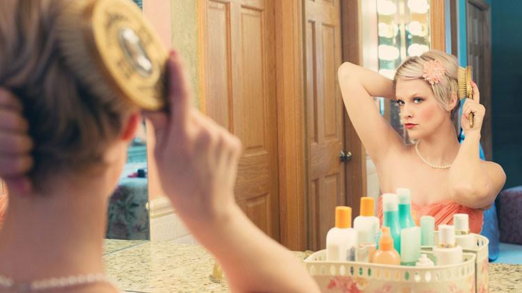 (Nos mienten) El desodorante causa cáncer?