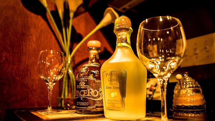 Cómo el tequila impulsa el turismo en México
