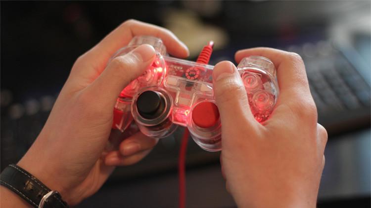 Un joven 'halla' en un videojuego a su amigo fallecido hace un año