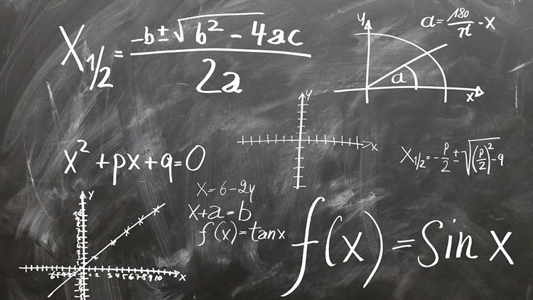 Súper fácil: ¿Podría resolver este rompecabezas matemático infantil?