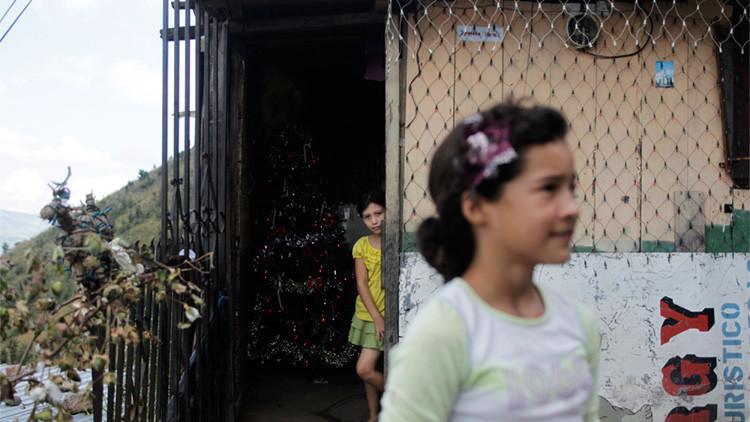 México: Multan con dos cajas de cerveza a un religioso que violó a una niña de 8 años