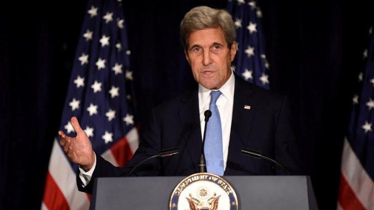 """""""EE.UU. no tiene ninguna herramienta para cambiar la realidad en Siria"""""""