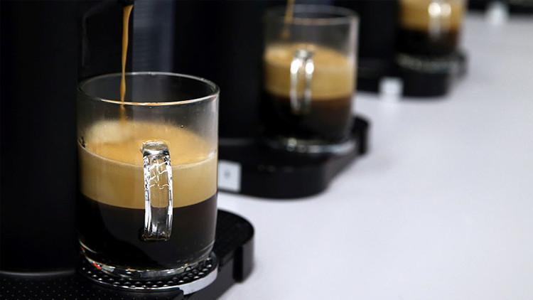 Estudio revela que es lo que pasa con las mujeres que toman 2-3 tazas de café al día