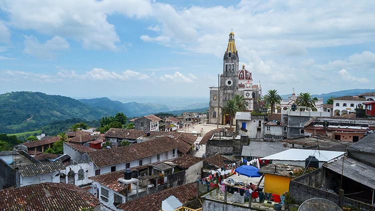 Pueblos Mágicos: La estrategia turística de México que sufrirá una dura caída presupuestaria en 2017