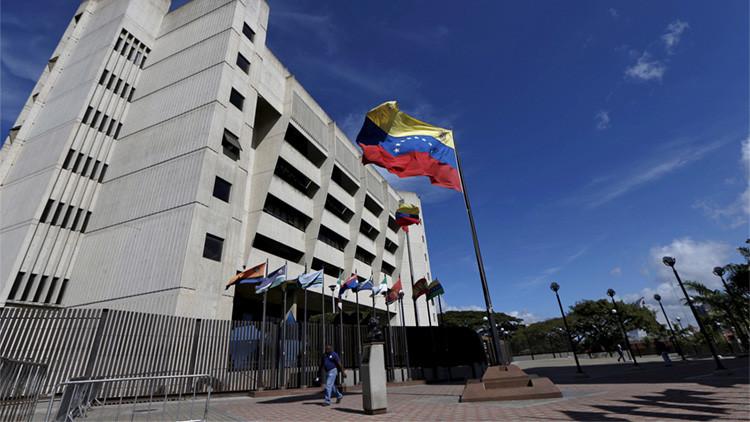 """Venezuela: """"La reforma a la ley de telecomunicaciones carece de validez"""""""