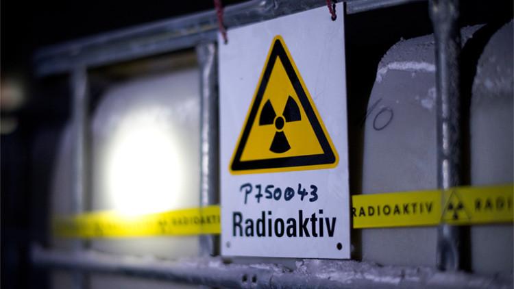 """EE.UU. califica de """"verdadera tragedia""""  la ruptura de su cooperación nuclear con Rusia"""