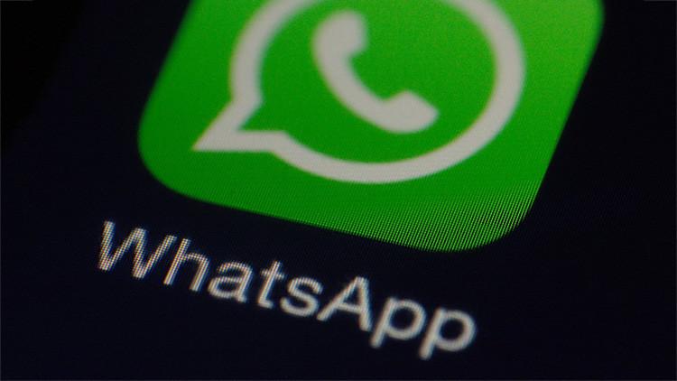 Una estafa viral se extiende por América Latina a través de WhatsApp